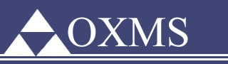Oxford Management Solutions